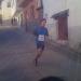 II-Carrera-del-Alto-Sil-2010---07