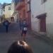II-Carrera-del-Alto-Sil-2010---14