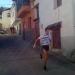 II-Carrera-del-Alto-Sil-2010---18