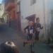 II-Carrera-del-Alto-Sil-2010---22