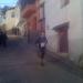 II-Carrera-del-Alto-Sil-2010---29
