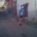 II-Carrera-del-Alto-Sil-2010---39