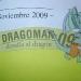 Dragonman09---01.jpg