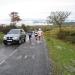 Subida-Morredero-2009---11.jpg