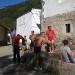 Salientes-2009-(60).jpg
