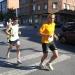 Marathon-Toral-09---22.jpg