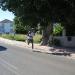 Paulo en Villaverde (aprox km 32,5)