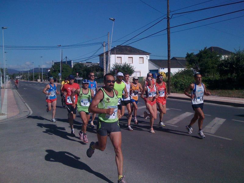 XXVI-Marathon-Toral-2010-pt1---38
