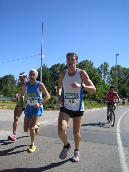 XXVI-Marathon-Toral-2010-pt2---24