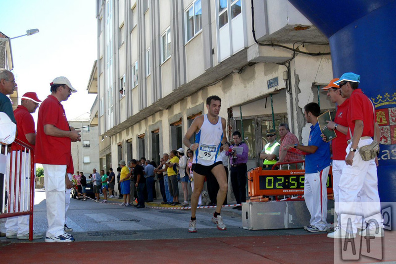 XXVI-Marathon-Toral-2010-pt2---37