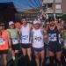 XXVI-Marathon-Toral-2010-pt1---01