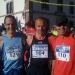 XXVI-Marathon-Toral-2010-pt1---02