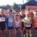 XXVI-Marathon-Toral-2010-pt1---04