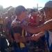 XXVI-Marathon-Toral-2010-pt1---05