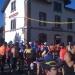 XXVI-Marathon-Toral-2010-pt1---08