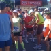 XXVI-Marathon-Toral-2010-pt1---09