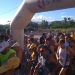 XXVI-Marathon-Toral-2010-pt1---13