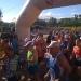 XXVI-Marathon-Toral-2010-pt1---14