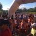 XXVI-Marathon-Toral-2010-pt1---15