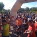 XXVI-Marathon-Toral-2010-pt1---17