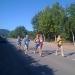 XXVI-Marathon-Toral-2010-pt1---19