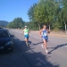 XXVI-Marathon-Toral-2010-pt1---21