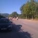 XXVI-Marathon-Toral-2010-pt1---22