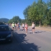 XXVI-Marathon-Toral-2010-pt1---23