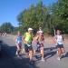 XXVI-Marathon-Toral-2010-pt1---24