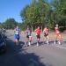 XXVI-Marathon-Toral-2010-pt1---25