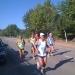 XXVI-Marathon-Toral-2010-pt1---26