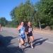 XXVI-Marathon-Toral-2010-pt1---27