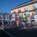 XXVI-Marathon-Toral-2010-pt1---32
