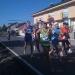 XXVI-Marathon-Toral-2010-pt1---33
