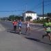 XXVI-Marathon-Toral-2010-pt1---34