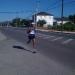 XXVI-Marathon-Toral-2010-pt1---35