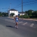 XXVI-Marathon-Toral-2010-pt1---36