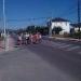 XXVI-Marathon-Toral-2010-pt1---37
