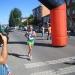 XXVI-Marathon-Toral-2010-pt2---03