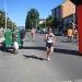 XXVI-Marathon-Toral-2010-pt2---04
