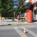 XXVI-Marathon-Toral-2010-pt2---06