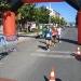 XXVI-Marathon-Toral-2010-pt2---07