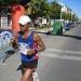 XXVI-Marathon-Toral-2010-pt2---08