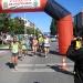 XXVI-Marathon-Toral-2010-pt2---09