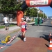XXVI-Marathon-Toral-2010-pt2---10