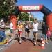 XXVI-Marathon-Toral-2010-pt2---12