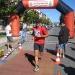 XXVI-Marathon-Toral-2010-pt2---14