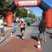 XXVI-Marathon-Toral-2010-pt2---15