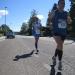 XXVI-Marathon-Toral-2010-pt2---17