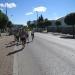 XXVI-Marathon-Toral-2010-pt2---18